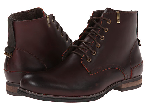 Call it SPRING - Theoderic (Bordo) Men's Boots