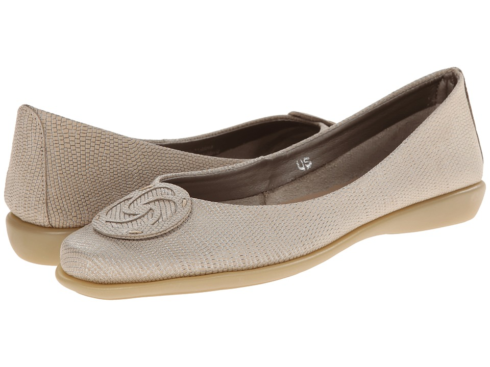The FLEXX - Bon Bon (Corda Ariel) Women's Flat Shoes