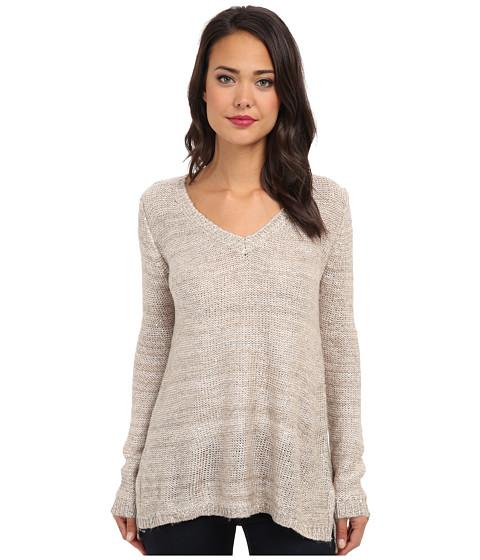 BB Dakota - Kesler Sweater (Sheep) Women