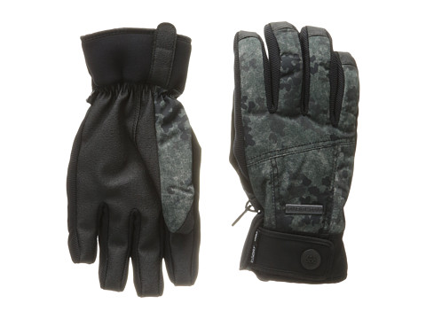 686 - Parklan Field Glove (Black Desert Camo) Over-Mits Gloves