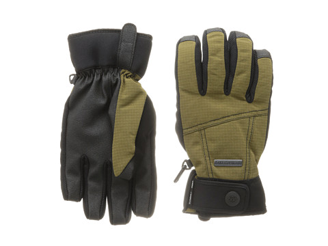 686 - Parklan Field Glove (Army Ripstop) Over-Mits Gloves