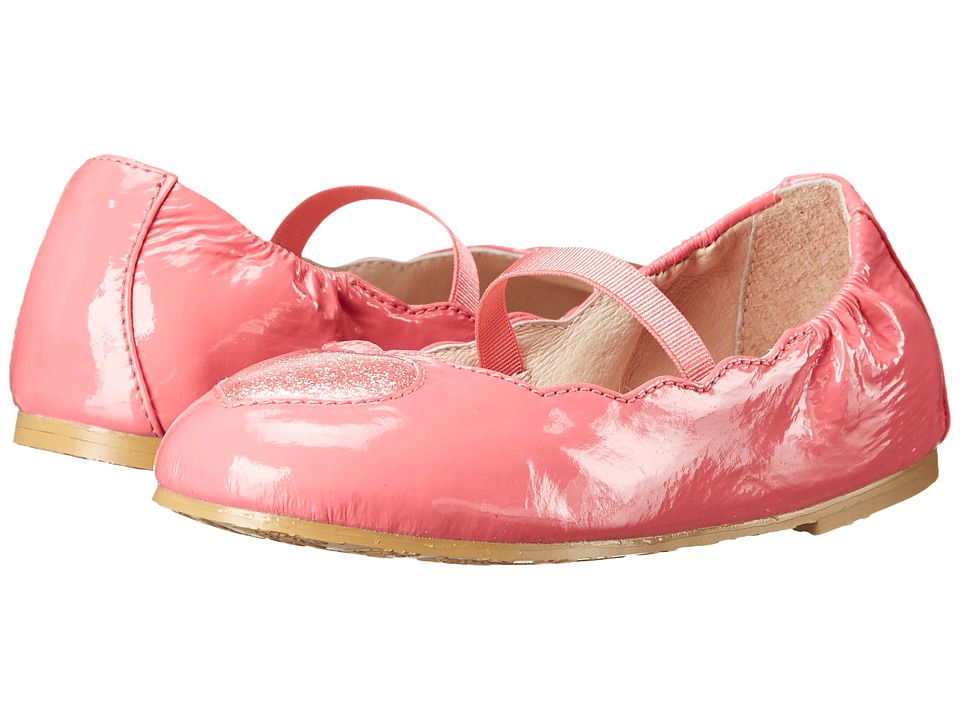 Bloch Kids - Valentine (Toddler) (Fairy) Girls Shoes