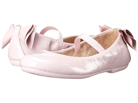 Bloch Kids - Sophie (Toddler) (Baby Pink) Girls Shoes