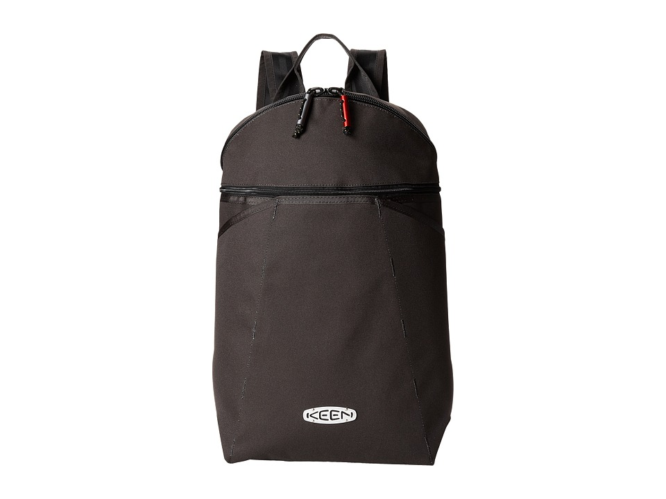 Keen - Post Daypack (Raven) Bags