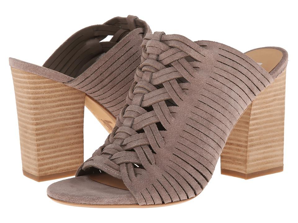 Belle by Sigerson Morrison - Faline (Lumia) Women's Shoes