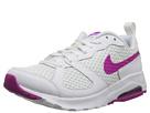 Nike Style 654729 131