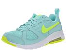 Nike Style 654729 371