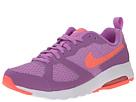Nike Style 654729-561