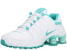 Nike Style 488312 109