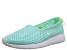 Nike Style 579826 317
