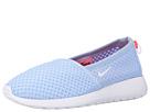 Nike Style 579826 411