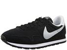 Nike Style 407477-011