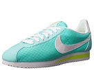 Nike Style 644408 317