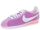Nike Style 644408-510