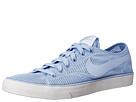 Nike Style 724752 441