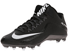 Nike Style 719927 010