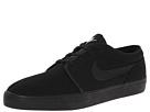 Nike Style 555272-015