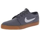 Nike Style 555272 017