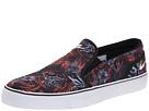 Nike Style 724761 810
