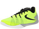 Nike Style 705363 700