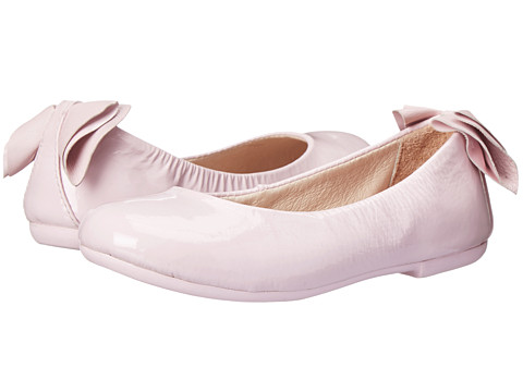 Bloch Kids - Sophie (Toddler/Little Kid/Big Kid) (Baby Pink) Girls Shoes