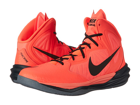 best service a9078 878b2 UPC 091205849754 - Nike Prime Hype DF Men's Basketball Shoes ...
