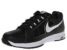 Nike Style 724868-010
