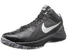 Nike Style 637382 015