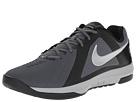 Nike Style 719929 007