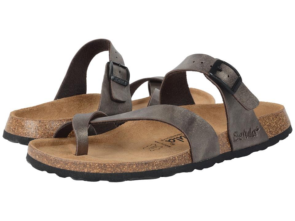 Birkenstock Sandals Are On Sale: Women's Sale Shoes