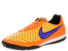 Nike Style 651549 858