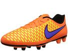 Nike Style 651343 858