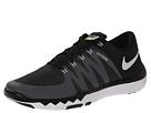Nike Style 719922 010
