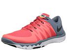 Nike Style 719922 604