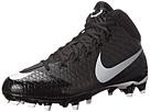 Nike Style 723976 010