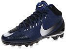 Nike Style 723976-410