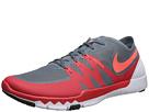 Nike Style 705270 410