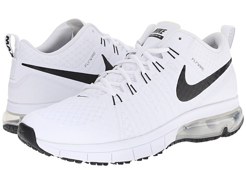 the latest 2ce5b 77b95 UPC 886548275625 product image for Men s Nike  Air Max TR 180  Training Shoe,  UPC 886548275625 product image for Nike - Air Max TR180 (White White Pure  ...