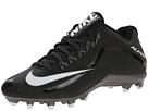 Nike Style 719925 010