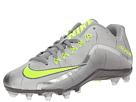 Nike Style 719925-070
