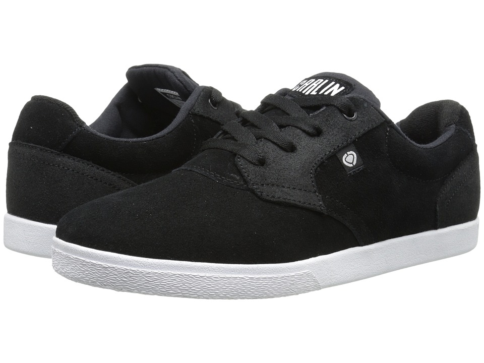 Circa JC01 (Black/White) Men