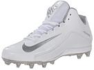 Nike Style 725227 001