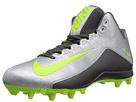 Nike Style 725227-070