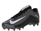 Nike Style 725229-010