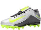 Nike Style 725229 070