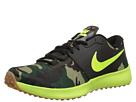 Nike Style 684634 072