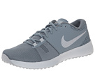 Nike Style 684621 010