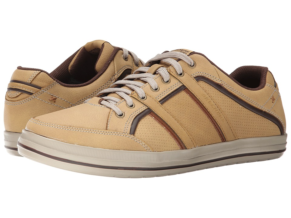 SKECHERS Define (Wheat) Men