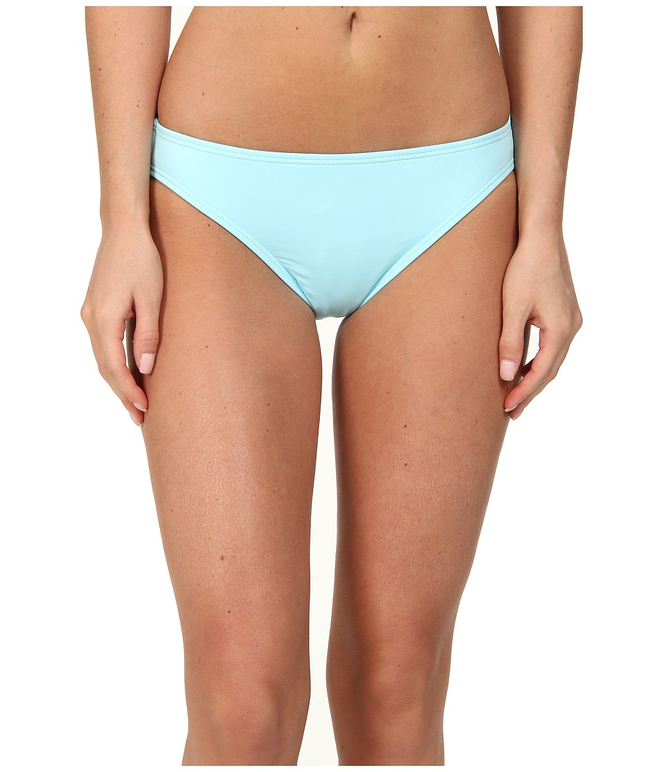 Vince Camuto - Classic Bottom (Blue Sky) Women's Swimwear