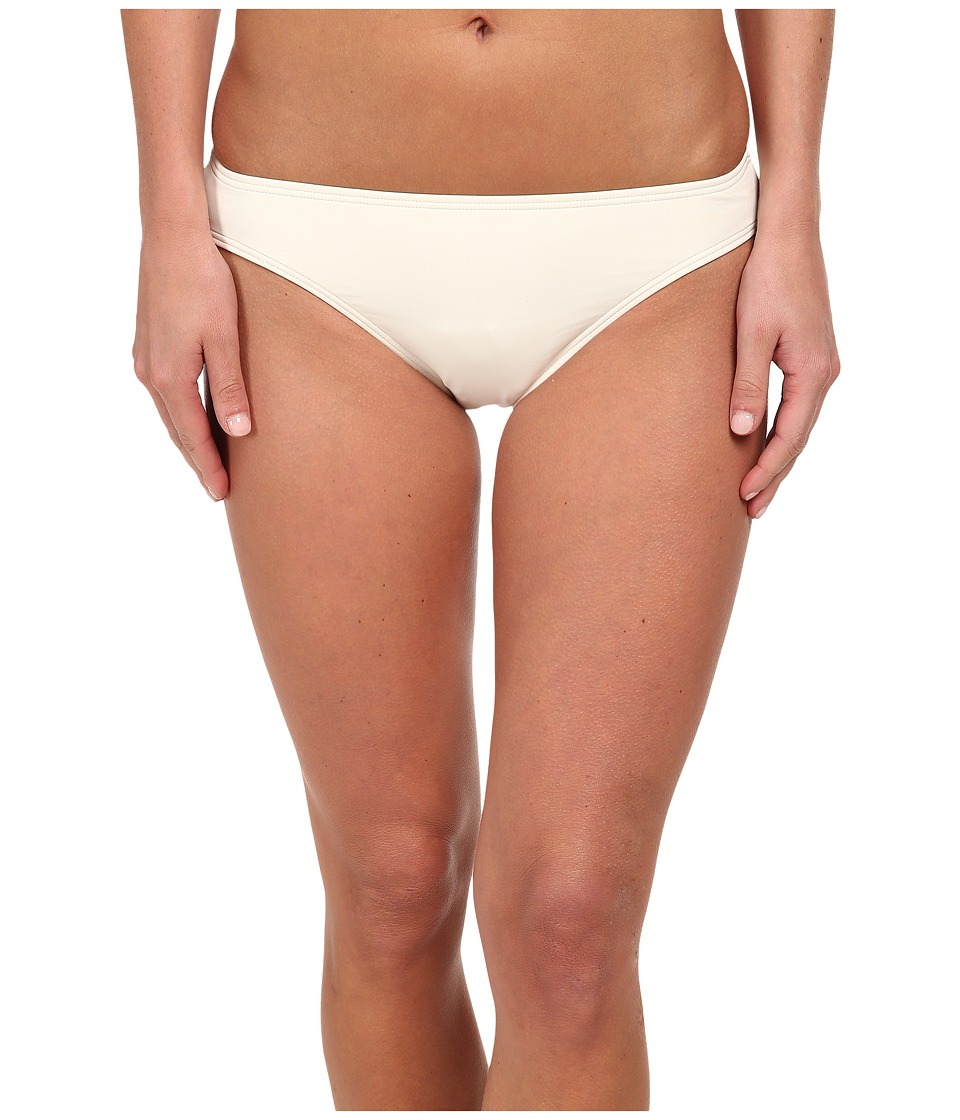 Vince Camuto - Classic Bottom (Pearl) Women